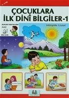 Çocuklara İlk Dini Bilgiler 1