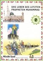 Das Leben Des Letzten Phopheten Muhammad 2