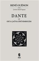 Dante ve Ortaçağ'da Dini Sembolizm