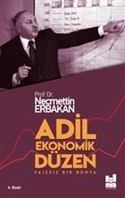 Adil Ekonomik Düzen