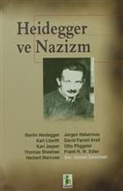 Heidegger ve Nazizm