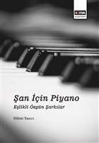 Şan İçin Piyano