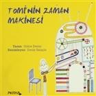 Tomi'nin Zaman Makinesi