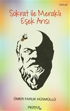 Sokrat ile Meraklı Eşek Arısı
