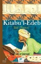 Kitabu'l - Edeb
