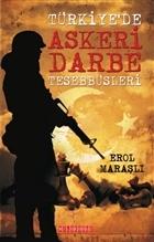 Türkiye'de Askeri Darbe Teşebbüsleri