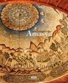 Yar ile Gezdiğim Dağlar: Amasya