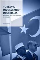 Turkey's Involvement in Somalia
