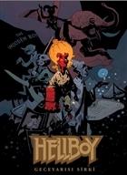 Hellboy - Geceyarısı Sirki