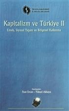 Kapitalizm ve Türkiye 2