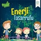 Doğayı Koru : Enerji Tasarrufu