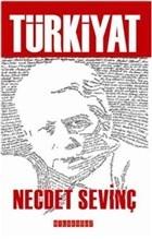 Türkiyat