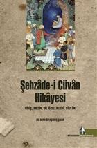 Şehzade-i Cüvan Hikayesi