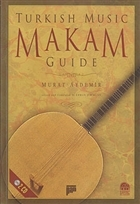 Turkish Music Makam Guide