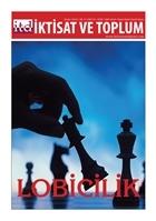 İktisat ve Toplum Dergisi Sayı: 51