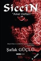 Siccin : Amel Defteri