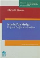 İstanbul'da Medya