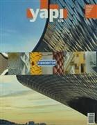 Yapı Dergisi Sayı : 426 / Mimarlık Tasarım Kültür Sanat Mayıs 2017