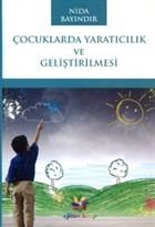 Çocuklarda Yaratıcılık ve Geliştirilmesi