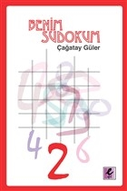 Benim Sudokum