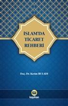 İslam'da Ticaret Rehberi