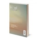 Liberal Düşünce Dergisi: Sayı 82