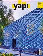 Yapı Dergisi Sayı : 375 / Mimarlık Tasarım Kültür Sanat Şubat 2013