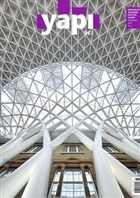 Yapı Dergisi Sayı : 367 / Mimarlık Tasarım Kültür Sanat Haziran 2012