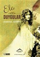 Ela Duygular
