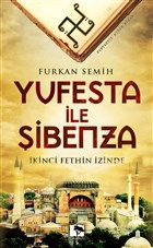 Yufesta ile Şibenza