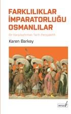 Farklılıklar İmparatorluğu Osmanlılar