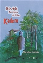 Kadem