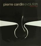 Pierre Cardin Evolution: Furniture and Design
