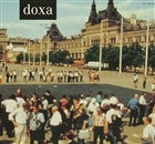 Doxa Sayı: 11