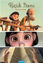 Küçük Prens -  Filmin Romanı