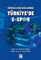 Küreselleşme Bağlamında Türkiye
