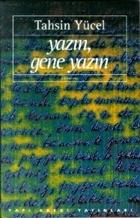 Yazın, Gene Yazın
