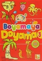 Boyamaya Doyama 3