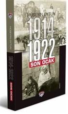 Son Ocak 1914-1922