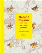 Hutüt-i Meşahir (1920-1923)