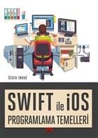 Swift ile iOS Programlama Temelleri