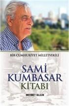 Sami Kumbasar Kitabı
