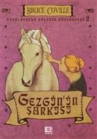 Gezgin'in Şarkısı