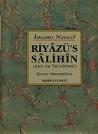 Riyazü's Salihin - Aslı ve Tercümesi