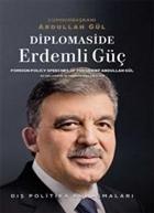 Diplomaside Erdemli Güç