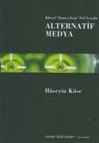 Alternatif Medya
