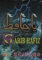 Garib Hafız
