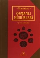 Osmanlı Mühürleri