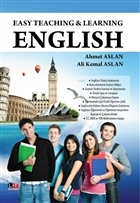 Easy Teaching and Learning English