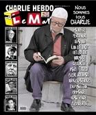 Leman Dergisi Özel Sayı(Charlie Hebdo)
